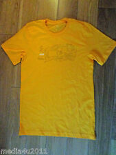 APPLE FIELD TRIP TO THE APPLE STORE RARE T SHIRT MEDIUM NEW