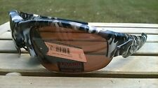 Men's Maxx HD Sunglasses Dynasty HDP 2.0 Mossy Oak Camo Polarized fishing CAW