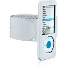 Apple Armband for iPod Nano 5th Gen MC393ZM/A