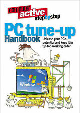Computeractive Guide to PC Tuning,ACCEPTABLE Book