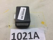 08 09 10 11 12 HONDA ACCORD NETWORK CONTROL MODULE UNIT OEM KZm 1021A