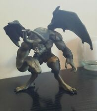 Tekken 3 True Ogre Figure Namco Epoch with wings and tail