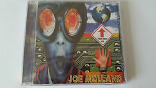 "Joey Molland ""This Way Up"" CD new Badfinger"