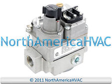 York Coleman Luxaire Furnace Gas Valve 525-37065-000 S1-52537065000 NAT/LP