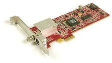 6003027R ATI Theater 550 Pro TV Tuner PCI Express Card ×1 DVD MPEG-2