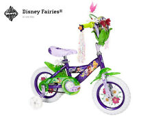 New Disney FAIRIES TINKERBELL 12 IN BIKE Fairies & Friends Bag for Girls SPECIAL