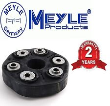 MEYLE - Propshaft Coupling BMW E46 330d 330Cd manual transmission