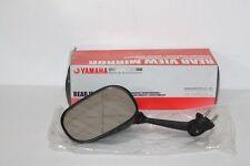 RETROVISEUR GAUCHE pour YAMAHA TZR50 2003/12 .Ref: 5WX-F6280-01 * ORIGINE