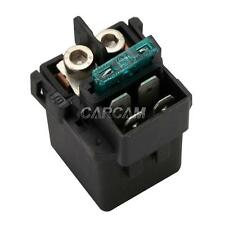 Motorcycle Starter Solenoid Relay For HONDA VTX1300 2003-2009