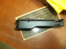 new Ruger 10/22 Target Tactical trued Matte black oxided Custom Bolt assembly