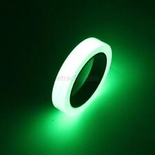 3M Luminous Tape Self-adhesive Glow In The Dark Safety Stage Home Decorations