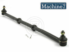Classic VW Beetle Steering Track Control Tie Rod Centre Central 1302 1303 -1974