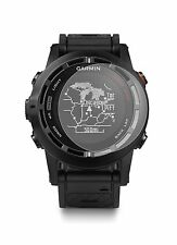 3 GENUINE Membrane Lcd Display Screen Accessory for Garmin Fenix 2