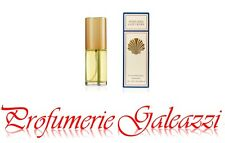 ESTEE LAUDER WHITE LINEN EDT SPRAY ATOMISEUR NATUREL - 30 ml