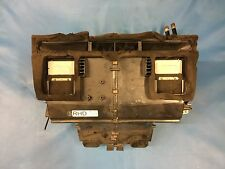 Land Rover Discovery 2 Heater Box Unit (Part #: JEC103960)