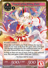 Keeper of the Future, Skuld TMS-023 Force of Will Moonlit Savior