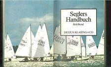 Seglers Handbuch Segler Bootsport Wassersport