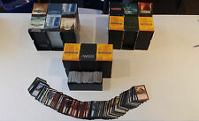 Fat Pack Box + Collection 500+ MtG Cards - Commons Uncommons Magic the Gathering