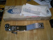 NOS 1975 Ford Factory Trailer Hitch Kit- Ford Logo- D5AW-19D-520-BA