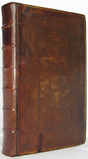The Life and Acts The Most Reverend Father In God John Whitgift John Strype 1718