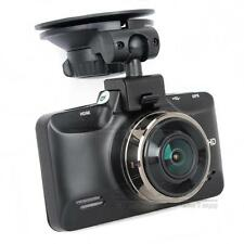 "GS98 Ambarella A7LA70 Car Dash Camera Super HD 1296P 2.7"" Video Register DVR New"