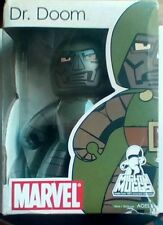 DR. DOOM MARVEL MIGHTY MUGGS FIGURE HASBRO NEW 7""