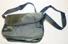 Binoculars Full Size Carry Bag Case & Strap, fit 7x50 8x40 size (UK Stock) NEW