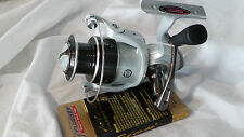 Fishing Reels-NEW PFLUEGER 7bb TRION TRI40 SPINNING REEL