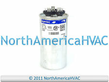 ICP Heil Tempstar Air Conditioner Dual Run Capacitor 35/5 uf 370 volt 1172110