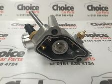Genuine Vauxhall Vectra B C 1.8 16v Thermostat and Seal 93181245