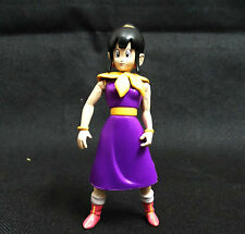DragonBall Z DBZ IRWIN toys CHI-CHI  ACTION FIGURE OLD lost color