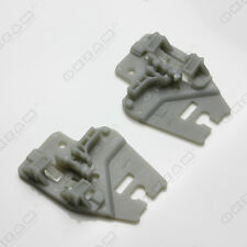 BMW E46 ELECTRIC WINDOW REGULATOR CLIP FRONT-LEFT