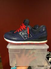 BAIT GI Joe x New Balance x Bait Cobra Commander LIMITED SZ 12 DEADSTOCK