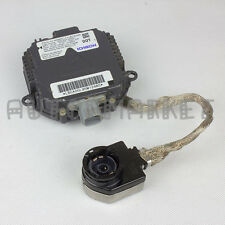 Xenon HID Headlight Ballast Igniter For 2004-2013 Subaru Impreza WRX STi