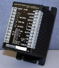 Rorze RD-323M10 2-PH Microstepping Motor Drive