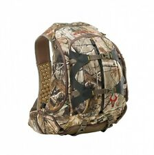 New Badlands Ultra Day Pack Realtree AP Xtra Camo Backpack