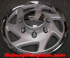 """1995-2011 FORD TRUCK F250 F350 Van E250 E350 16"""" Wheelcover Hubcap NEW"""