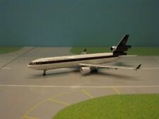 "GEMINI JETS UPS MD-11F ""OLD COLORS"" 1:400 SCALE"