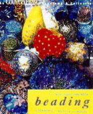 "Beading (""Country Living"" Needlework Collection), Diana Vernon"