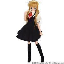 Azone Misuzu Kamio Doll Figure Japan anime AIR official