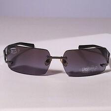 VINTAGE Lagerfeld RARITY Sunglasses KL4522 20