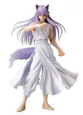 Yu Yu Hakusho Yoko Kurama Kotobukiya ARTFX J 1/8 Scale PVC figure statue