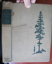 The Tamarack Tree by Howard Breslin 1947 Hardcover