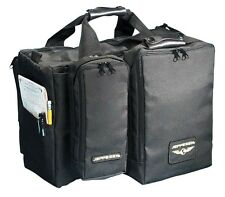 Jeppesen Aviator Flight Bag - Customizable Pilot Flight Bag 10001854 (JS621252)