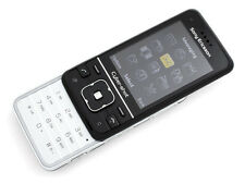Sony Ericsson C903 Black 3G beautiful music phone unlocked free shipping