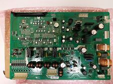 OSIM Parts uSpace Main PCB Control Board for OS-7000 Brookstone Massage Chair
