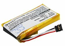Li-Polymer Battery for Logitech H600 NEW Premium Quality