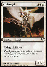 FOIL Arcangelo - Archangel MTG MAGIC AVR Avacyn Restored Ita