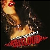 Outloud - More Catastrophe (2012)  CD  NEW/SEALED  SPEEDYPOST