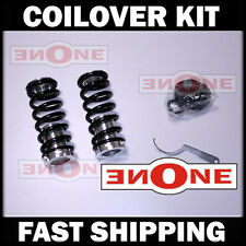 Mookeeh MK1 Coilover Kit FIERO SE V6 GT ALL